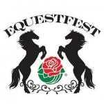 Equestfest Presented by Wells Fargo